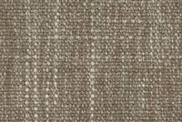 Waverly ORISSA BARK 653507 Solid Color Linen Blend Upholstery And Drapery Fabric