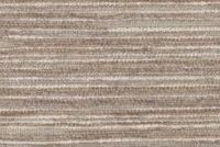 P/K Lifestyles CALABRIA DRIFTWOOD 405550 Solid Color Fabric