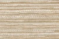 P/K Lifestyles CALABRIA SAND 405551 Solid Color Upholstery Fabric