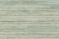 P/K Lifestyles CALABRIA SEAGLASS 405553 Solid Color Upholstery Fabric