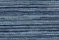 P/K Lifestyles CALABRIA CHAMBRAY 405557 Solid Color Upholstery Fabric
