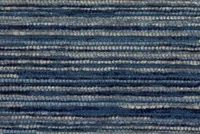 P/K Lifestyles CALABRIA ATLANTIC 405556 Solid Color Upholstery Fabric