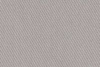 P/K Lifestyles BENTLEY TWILL GRAY 404603 Solid Color Twill Upholstery And Drapery Fabric