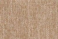 P/K Lifestyles CONNECTOR BURLAP 406853 Solid Color Chenille Upholstery And Drapery Fabric