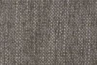 P/K Lifestyles CONNECTOR WOODLAND 406854 Solid Color Chenille Upholstery And Drapery Fabric