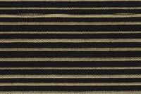 Tommy Bahama Home BEACHGOER NOCHE 802321 Stripe Upholstery Fabric