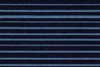 Tommy Bahama Home BEACHGOER AZUL 802320 Stripe Upholstery Fabric