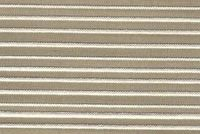 Tommy Bahama Home BEACHGOER TWINE 802322 Stripe Upholstery Fabric