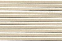Tommy Bahama Home BEACHGOER SHORELINE 802323 Stripe Upholstery Fabric