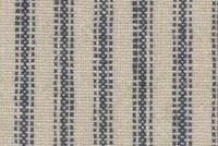 Waverly PISA STRIPE VINTAGE 681715 Stripe Linen Blend Upholstery And Drapery Fabric