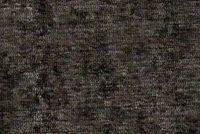 6792412 HAVEN CHARCOAL Solid Color Upholstery And Drapery Fabric