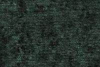 6792413 HAVEN EMERALD Solid Color Upholstery And Drapery Fabric