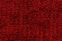 6792414 HAVEN THEATRE RED Solid Color Upholstery And Drapery Fabric