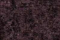 6792415 HAVEN VIOLET Solid Color Upholstery And Drapery Fabric