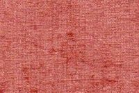 6792416 HAVEN BLOSSOM Solid Color Upholstery And Drapery Fabric