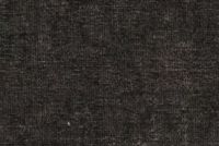 6792419 HAVEN SEAL Solid Color Fabric