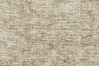 6792421 HAVEN SAND Solid Color Upholstery And Drapery Fabric