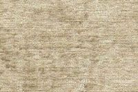 6792422 HAVEN TAUPE Solid Color Upholstery And Drapery Fabric
