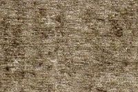 6792423 HAVEN TOFFEE Solid Color Upholstery And Drapery Fabric