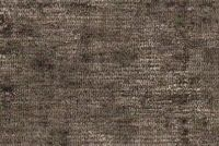 6792424 HAVEN CEDAR Solid Color Upholstery And Drapery Fabric