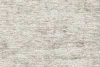 6792426 HAVEN PUTTY Solid Color Upholstery And Drapery Fabric