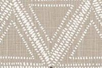 Premier Prints TESSA DUNE Lattice Print Upholstery And Drapery Fabric