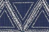 Premier Prints TESSA DENIM Lattice Print Fabric