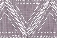 Premier Prints TESSA PASSION Lattice Print Fabric