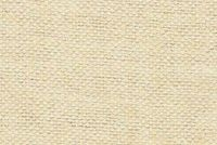 6793412 BRENT 1303/002 CHAMPAGNE Solid Color Textured Silk Drapery Fabric