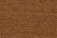 6793414 BRENT 1303/006 WOODLAND Solid Color Textured Silk Drapery Fabric
