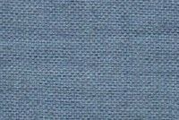 6793415 BRENT 1303/009 BLUE ICE Solid Color Textured Silk Drapery Fabric