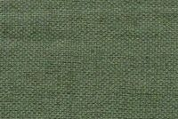 6793418 BRENT 1303/017 THYME Solid Color Textured Silk Drapery Fabric