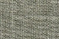 6793512 CINDY 1203 SLATE Solid Color Textured Silk Drapery Fabric