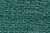 6793515 CINDY 1203 CYPRESS Solid Color Textured Silk Drapery Fabric