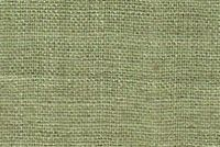 6793517 CINDY 1203 JADE Solid Color Textured Silk Drapery Fabric