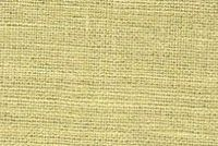 6793518 CINDY 1203 CELERY Solid Color Textured Silk Drapery Fabric