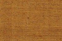 6793520 CINDY 1203 CURRY Solid Color Textured Silk Drapery Fabric