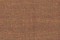 6793521 CINDY 1203 CARAMEL Solid Color Textured Silk Drapery Fabric