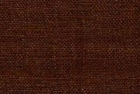 6793522 CINDY 1203 CAFE Solid Color Textured Silk Drapery Fabric