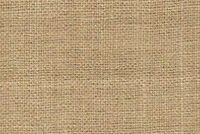 6793524 CINDY 1203 CAMEL Solid Color Textured Silk Drapery Fabric