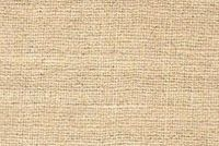 6793525 CINDY 1203 BEIGE Solid Color Textured Silk Drapery Fabric