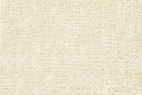 6793526 CINDY 1203 EGGSHELL Solid Color Textured Silk Drapery Fabric