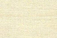 6793527 CINDY 1203 IVORY Solid Color Textured Silk Drapery Fabric