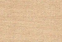 6793529 CINDY 1203 SAND Solid Color Textured Silk Drapery Fabric