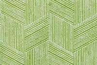 Covington SD-SELA 285 KIWI Lattice Indoor Outdoor Upholstery Fabric