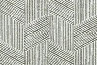 Covington SD-SELA 191 PEARL GREY Lattice Indoor Outdoor Upholstery Fabric