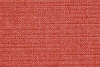 6795511 LINSEN SERANDITE Solid Color Fabric