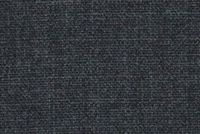 6795512 LINSEN LEAD Solid Color Fabric