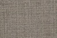 6795513 LINSEN MAGNET Solid Color Fabric