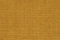 6795528 LINSEN TURMERIC Solid Color Fabric